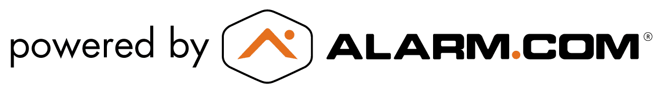Powered_By_Alarm.com_Logo